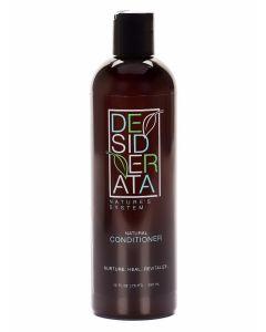 Desiderata Natural Conditioner - 12 oz.
